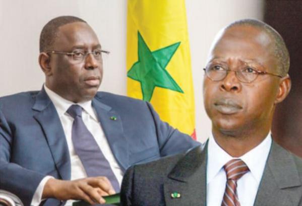 Remaniement du gouvernement: Dionne reconduit dans ses fonctions aujourd'hui