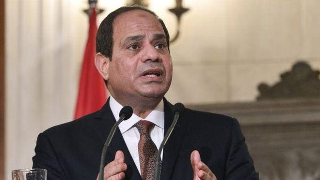 """Le site internet de HRW """"bloqué"""" en Egypte"""