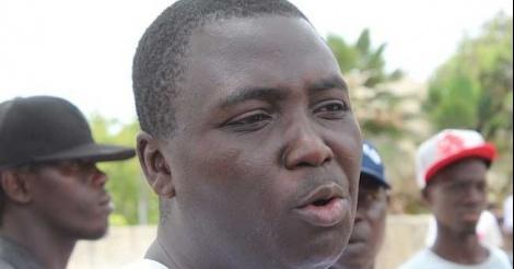 Bamba Fall aux grévistes de la faim : « Le combat ne se limite pas… »