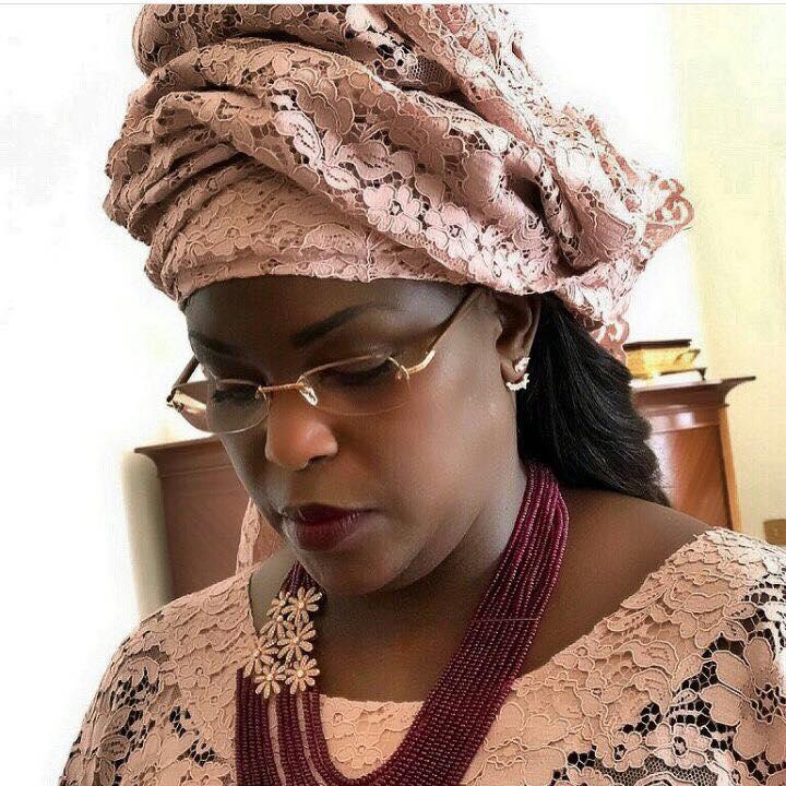 Démission de Yakham Mbaye: Dégât collatéral du conflit Marième Faye Sall contre Aliou Sall