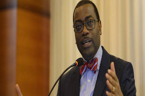 Financement des infrastructures en Afrique: Le Président de la BAD appelle au secours les fonds souverains