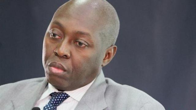 "Mamadou Lamine Diallo contre la nomination d'Aliou Sall: « Macky Sall est toujours dans le ""waax waxeet"" »"