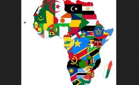 Scientifique zimbabwéen nommé pour le programme Albert Einstein