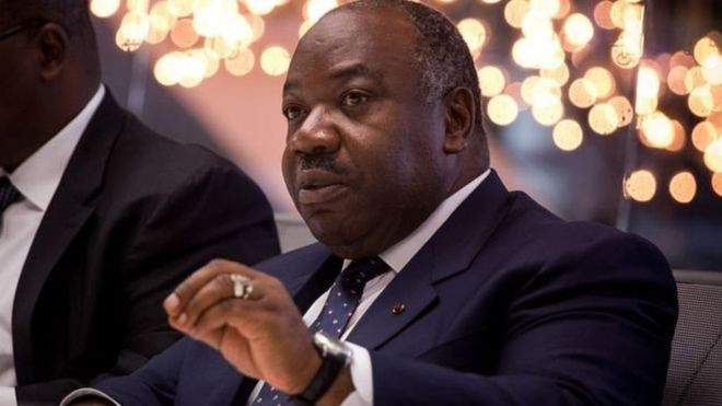 L'UE appelle Bongo à libérer les opposants