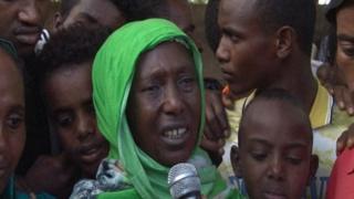 Ethiopie : enquête gouvernementale sur les violences à Oromia