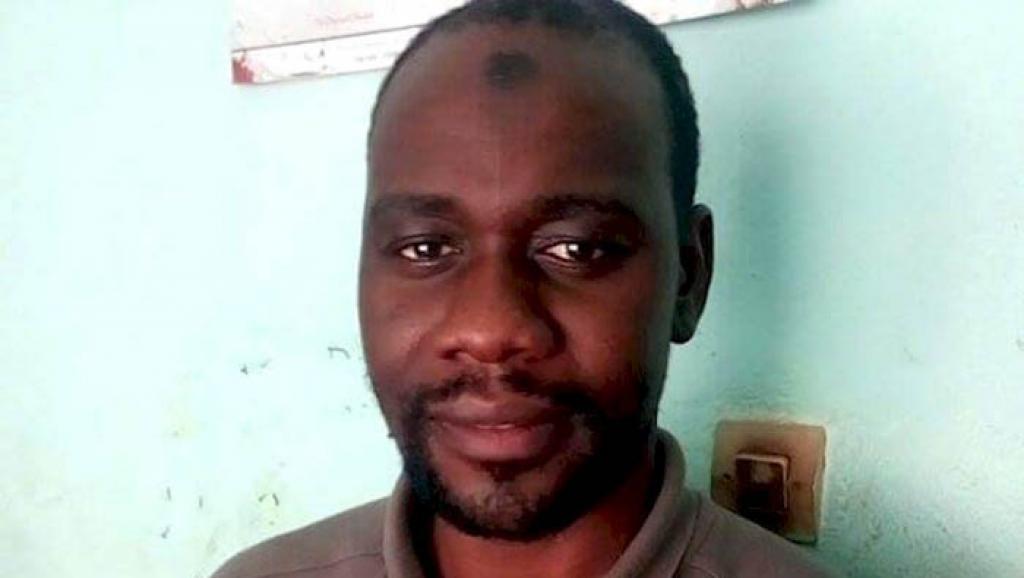 Cameroun: ouverture du procès en appel du correspondant de RFI d'Ahmed Abba