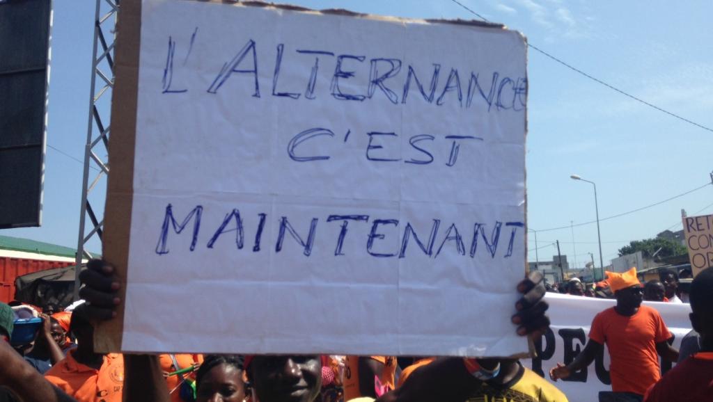Togo: L'opposition dénonce des violences dans le nord du pays