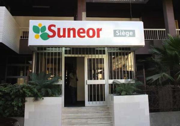 Privatisation de la SUNEOR : la FENOPST n'en veut pas
