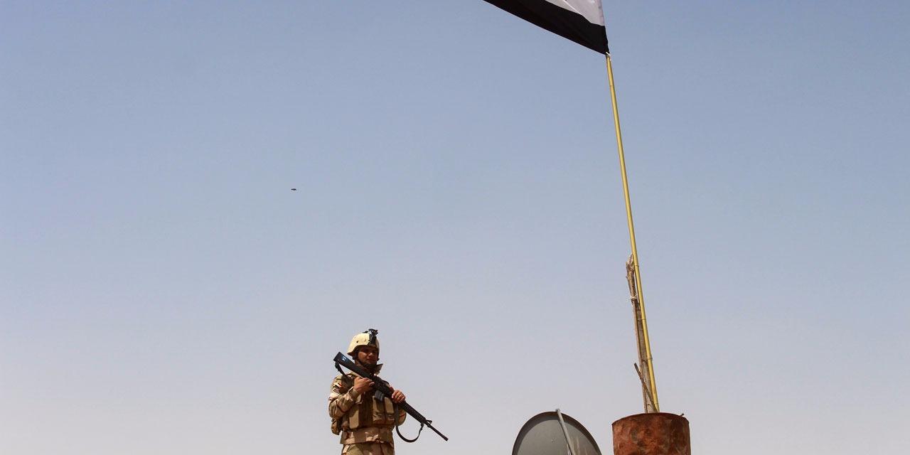 Irak : 42 condamnés à mort exécutés par pendaison