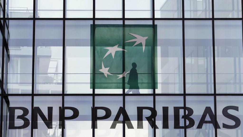 Génocide rwandais: ouverture d'une enquête sur le rôle de la banque BNP Paribas