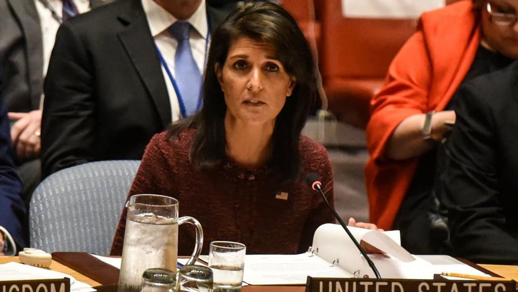 Le Soudan du Sud freine le déploiement de la force de réaction rapide de l'ONU