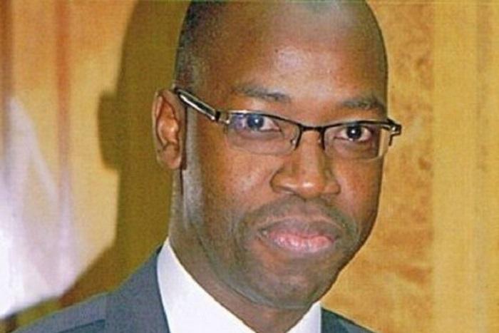Rewmi : Yankhoba Diattara déplore la démission de Thierno Bocoum