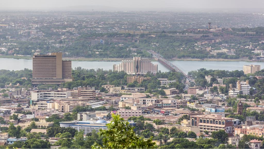 Mali: une administration provisoire dans les collèges ex-Horizon