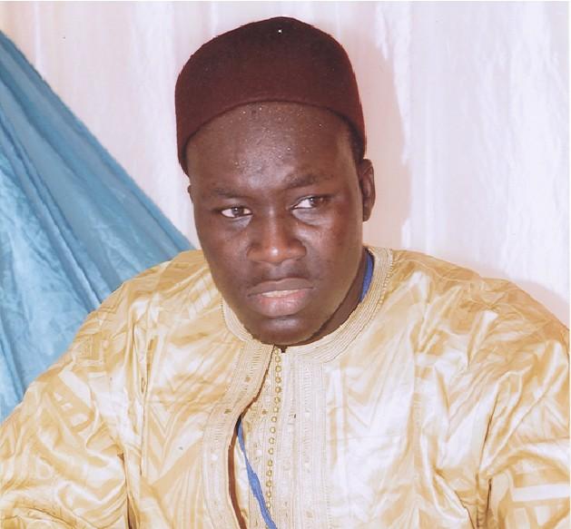Le Sénégal, un pays juridiquement sans opposition