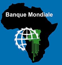 Rapport de la Banque mondiale: l'Afrique subsaharienne reprend des couleurs