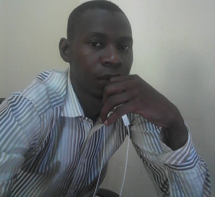 Thierno Bocoum : Le Nouvel Objet Volant Non Identifié (OVNI) de la politique sénégalaise ou du sacre de l'ingratitude