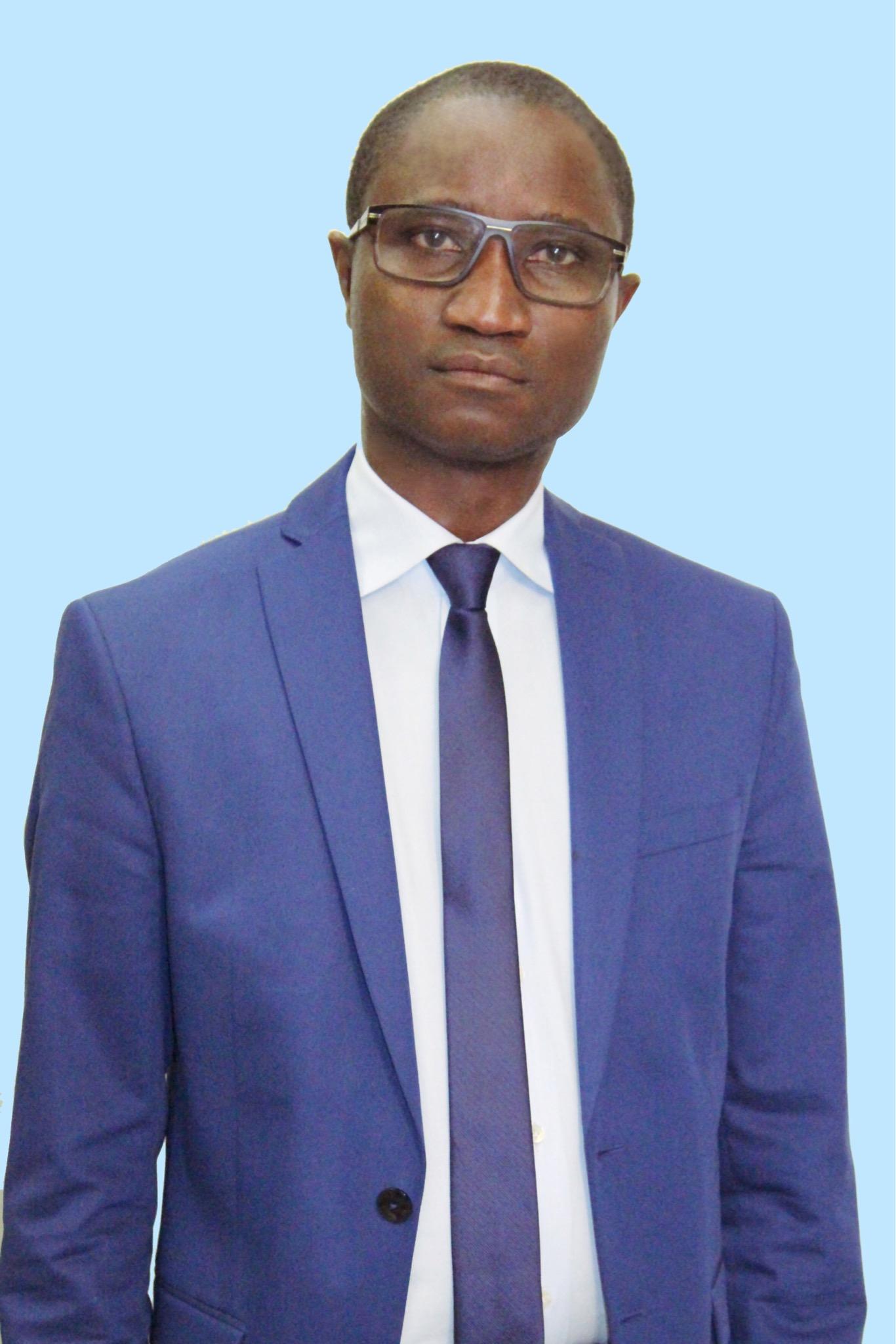La nomination du frère du président à la tête de la Caisse des Dépôts démontre qu'il est urgent de moraliser la vie publique.