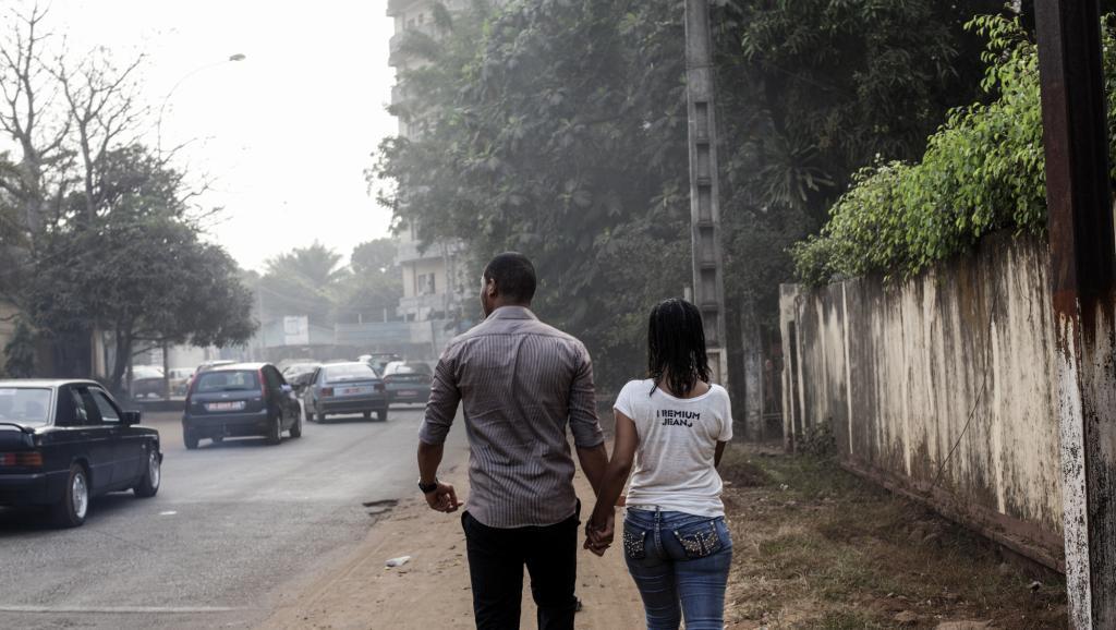 Guinée: où en est l'accord politique, un an après?