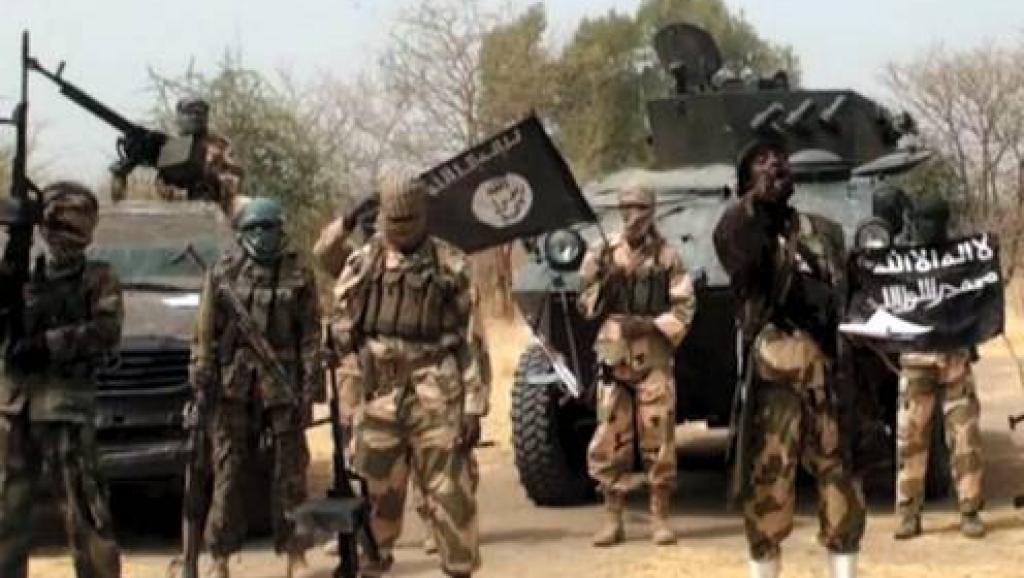 Nigeria: Amnesty dénonce le huis clos lors du procès des présumés de Boko Haram