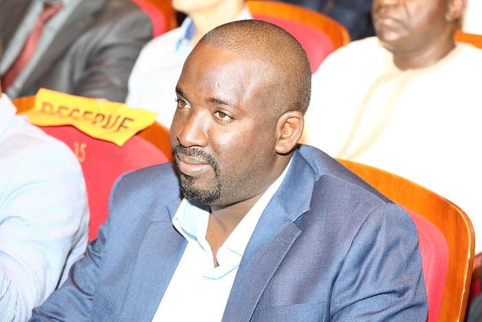 Accusations d'extorsion de fonds de Serigne Diagne à Cheikh Amar : la preuve d'une intoxication