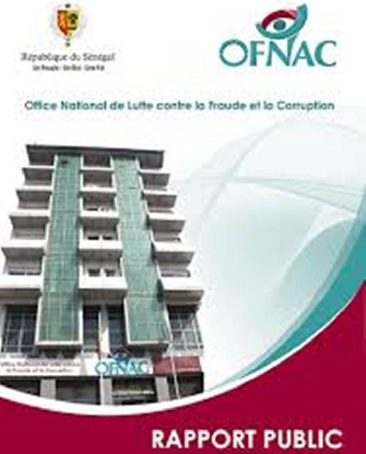 Le Forum du justiciable sur  l'Ofnac : «C'est une hérésie de parler de Adiya, alors que son rapport n'est toujours pas rendu public »