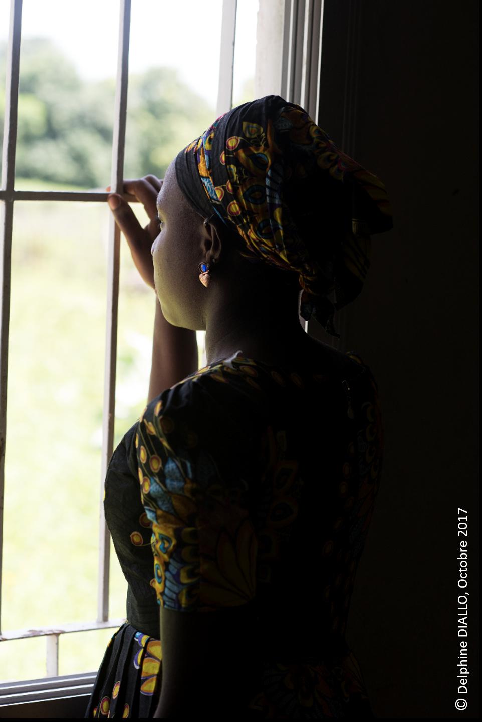 journ e internationale de la jeune fille save the children lance la campagne pour mettre fin. Black Bedroom Furniture Sets. Home Design Ideas