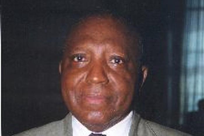 3e mandat pour Macky Sall : Pr Jacques Mariel Nzouankeu relance la polémique