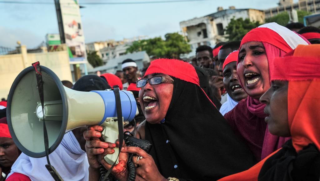 Quelles conséquences après le pire attentat de l'histoire de la Somalie?