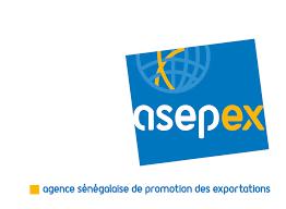 21 393 certificats d'origine délivrés en 2016, (ASEPEX)