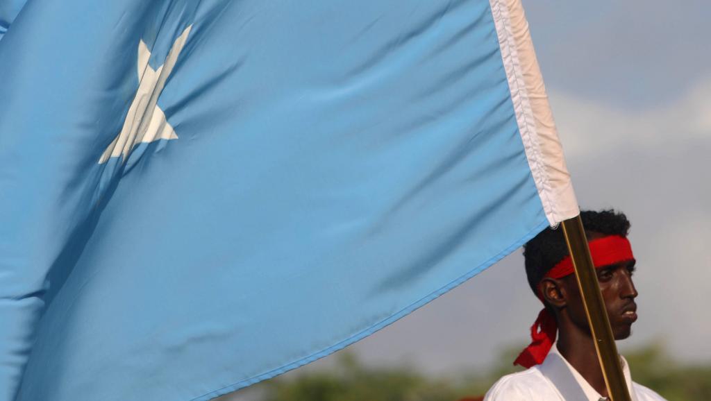 Attentat de Mogadiscio: la Somalie rend hommage aux victimes
