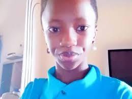 Combien d'Aicha Diallo meurent dans nos hôpitaux au Sénégal dans un silence et dans une indifférence totale