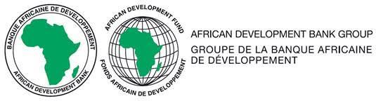 Sécurité alimentaire: 3 lauréats du Prix mondial de l'alimentation appellent à une action mondiale pour sauver les cultures en Afrique