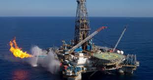 Loi de finance 2018 : Cos-pétrogaz délesté de 300 millions FCfa, l'Aser renforcée de 1,7 milliard FCfa