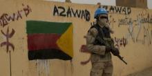Le Mali expulse un enseignant français qui a évoqué l'« Azawad » dans un devoir