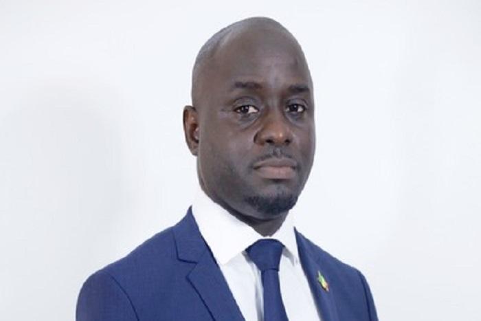 Contribution-Levée de l'immunité parlementaire de Khalifa Sall: de la mascarade juridico-parlementaire ! (par Thierno Bocoum)