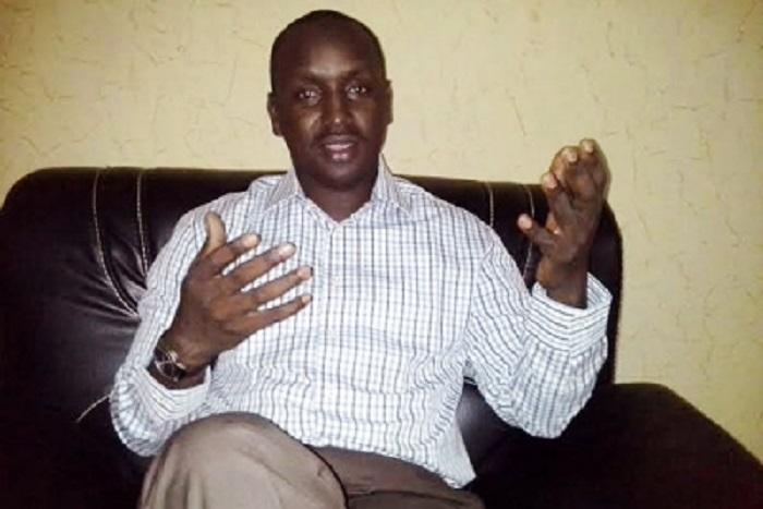 Contribution-Lettre au procureur sur le cas de la petite Aïssatou Diallo (Dr Cheikh Tidiane Dièye