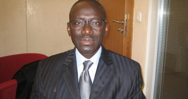 Rachat de Tigo : le « soutien massif » du PEM de Habib SY à Wari et Kabirou Mbodj