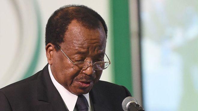 Cameroun : les Bamiléké dénoncent la discrimination