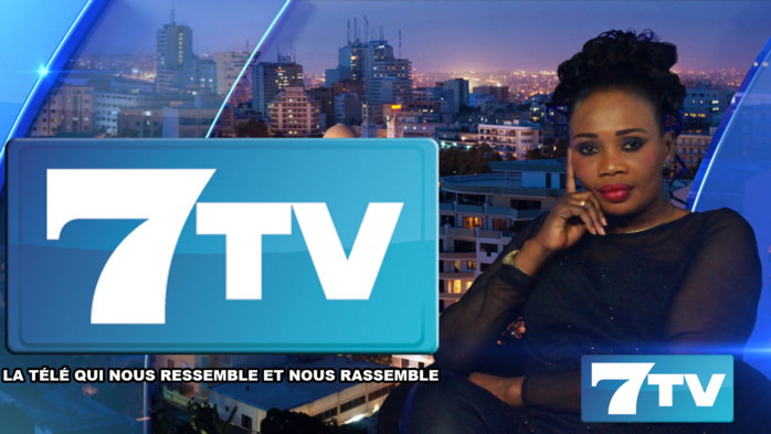 AZACTU.NET s'agrandit : la chaîne 7TV en phase test