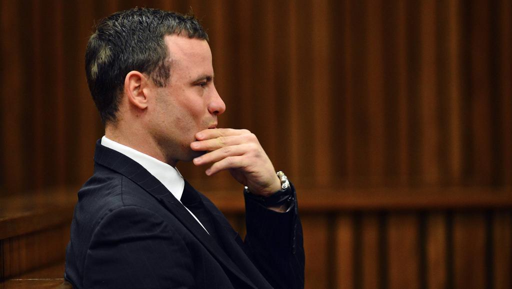 Affaire Pistorius: le parquet sud-africain fait appel de la dernière condamnation