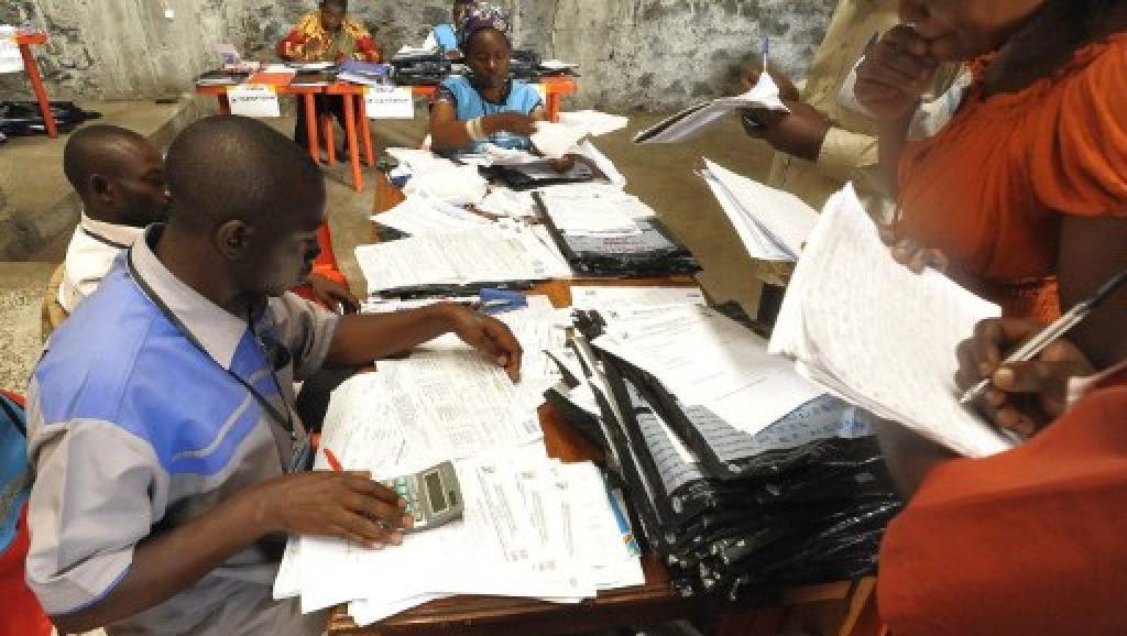 RDC: la Céni sous pression avant la publication d'un calendrier électoral