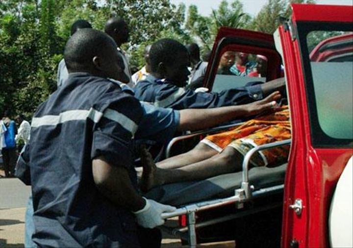 accident sur la route de k b mer les 7 victimes d une m me famille et leur voisine saint. Black Bedroom Furniture Sets. Home Design Ideas