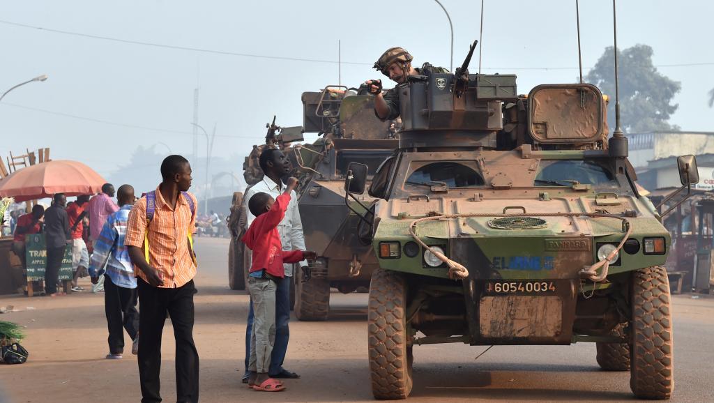 RCA: Bangui accueille le Forum des investisseurs durant deux jours
