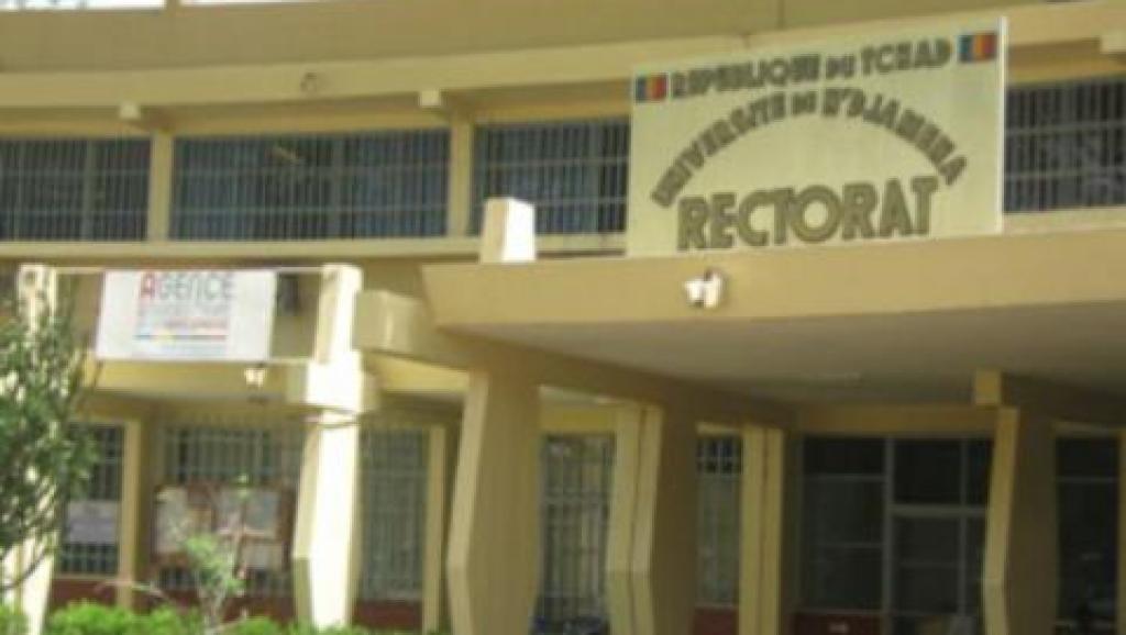 Tchad: mobilisation étudiante contre les frais d'inscription à l'université