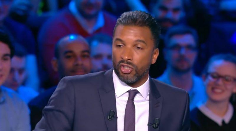 Habib Beye : « Je pense que depuis de très nombreuses années, Karim Benzema est le meilleur attaquant Français »