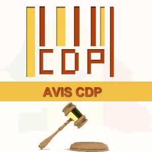 La CDP met en demeure Expresso et Attijariwafa Bank
