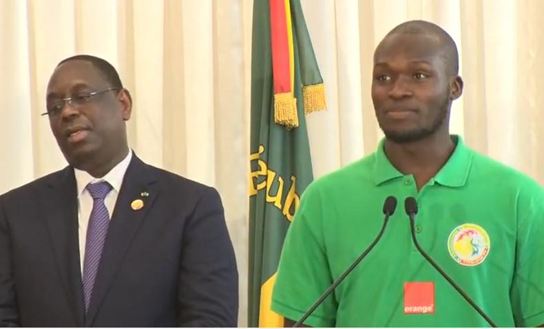 """Primes, Terrains et Passeports diplomatiques : Les internautes sénégalais choqués par leurs """"Lions"""""""