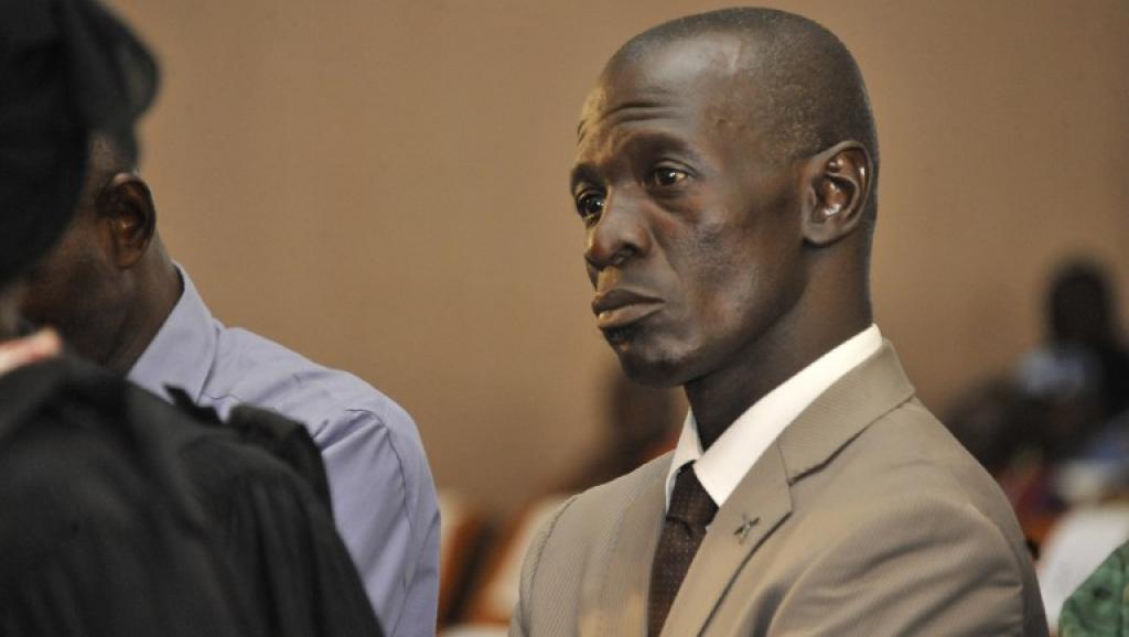 Mali: Amadou Haya Sanogo et ses co-accusés restent en détention