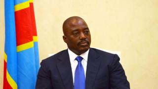 RDC: l'ONU met en garde Kabila