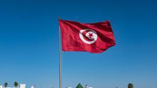 Le Parlement tunisien a enfin son président